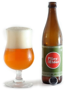 pliny-the-elder-ipa-beer-glass image from winefolly.com