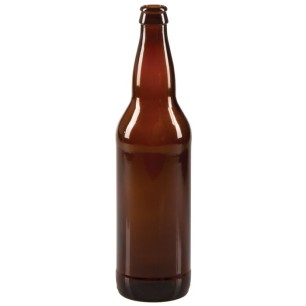 22-oz-bottles-amber-case-of-12_1_1