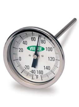 thermometers_new