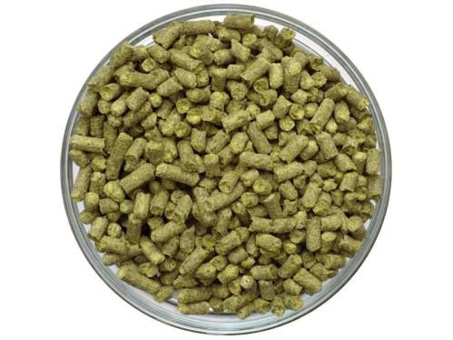 us_magnum_hop_pellets