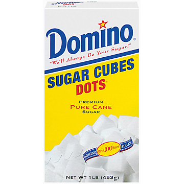 Domino-Sugar-Cubes-1-lb