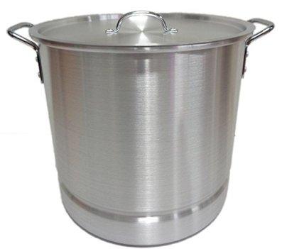 13 gallon pot