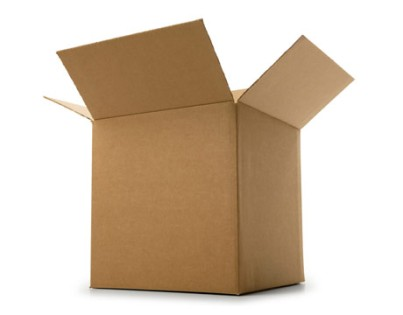 Cardboard-box-open-lg-1-
