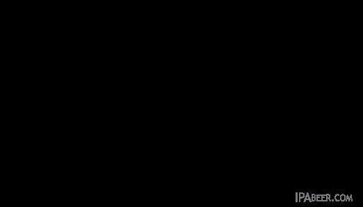 ipa-ibu-formula.png